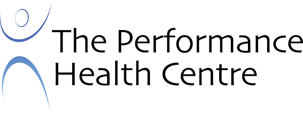 The Performance Health Centre